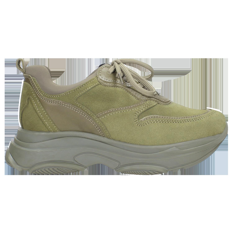 c741335b Sportowe buty damskie 8540-77   Sklep online Wojas.pl