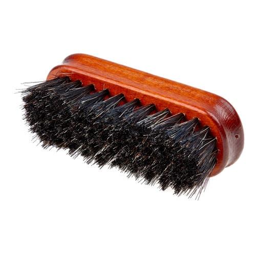 Szczotka do polerowania z włosiem końskim 99002-00