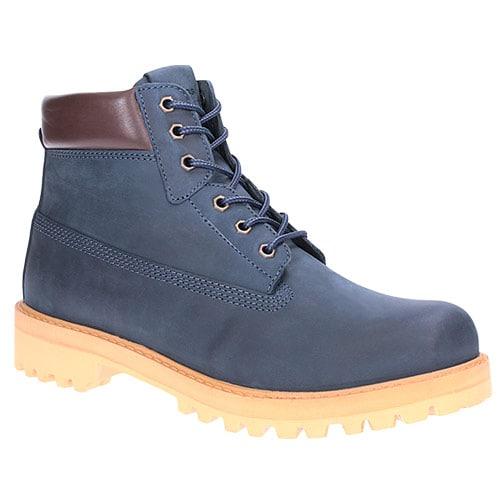 Pánské šněrovací boty 5250-96