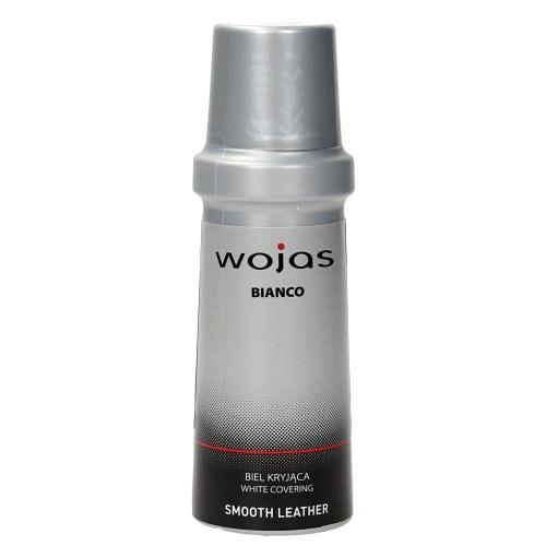 Wojas Bianco 99023-00