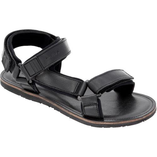 Sandały męskie 6301-51