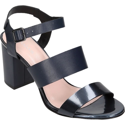 Sandały damskie 6789-76