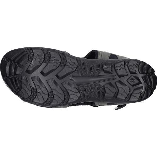 Sandały męskie 5303-90