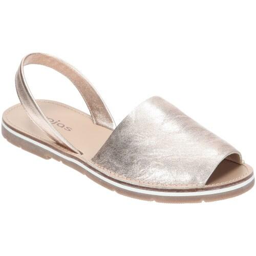 Sandały damskie 6805-58