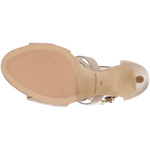 Sandały damskie 76045-54