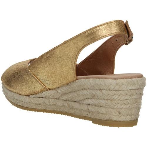 Sandały damskie 7806-58