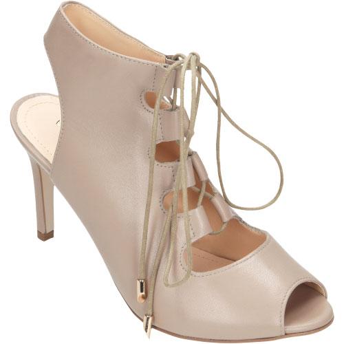 Sandały damskie 7788-54