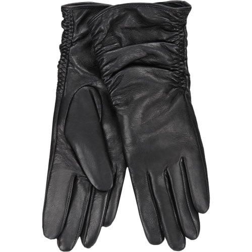 Rękawiczki 7991-51
