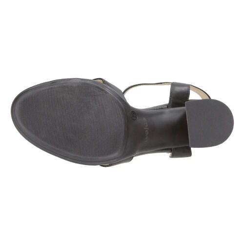 Sandały damskie 8827-51