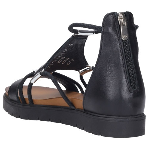 Sandały damskie 8778-51