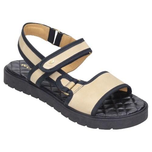 Sandały damskie 8813-74
