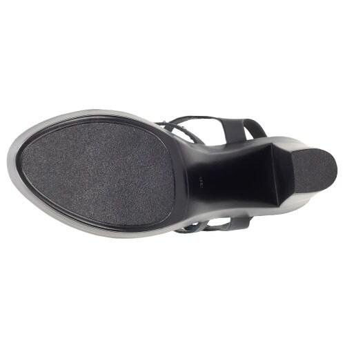 Sandały damskie 8841-51