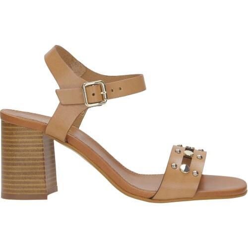 Sandały damskie 8819-53