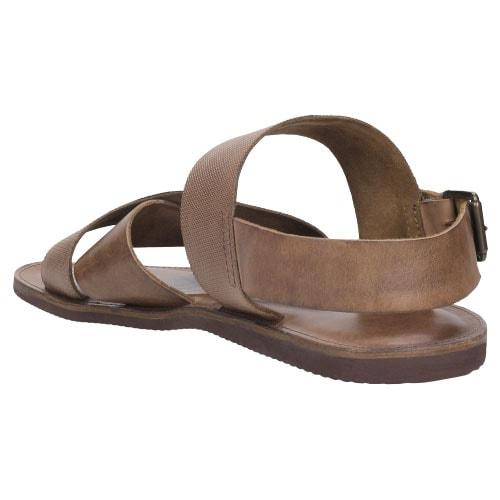 Sandały męskie 8304-52
