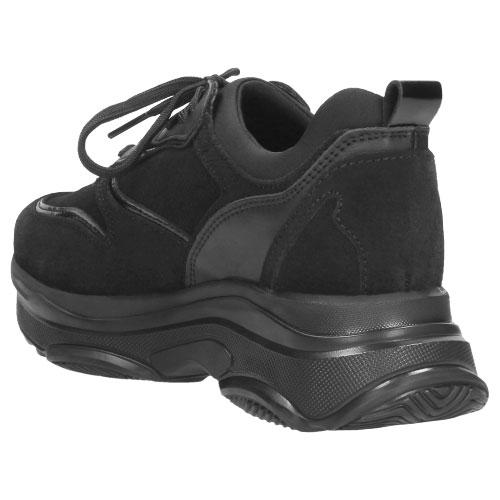 Sportowe buty damskie 8540-71