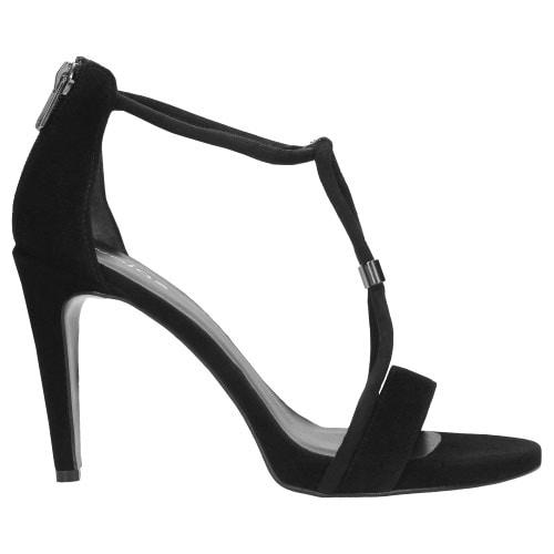 Sandały damskie 9773-61