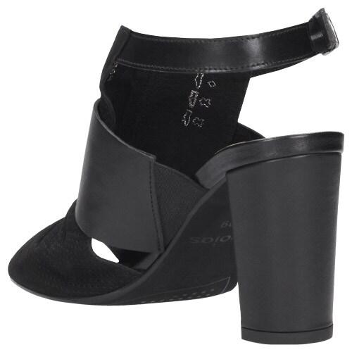 Sandały damskie 6794-71
