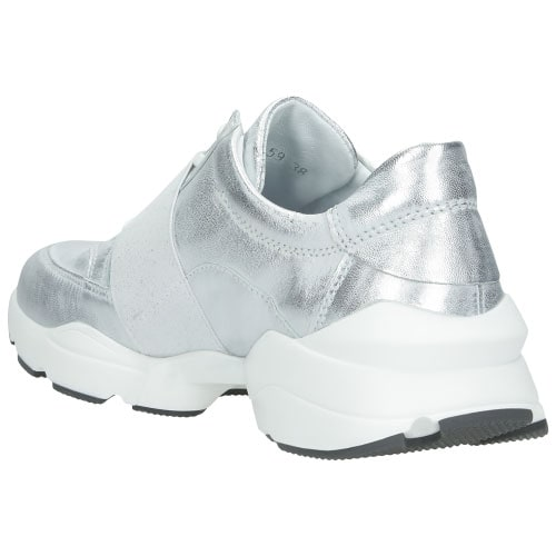 Sportowe buty damskie 9409-59