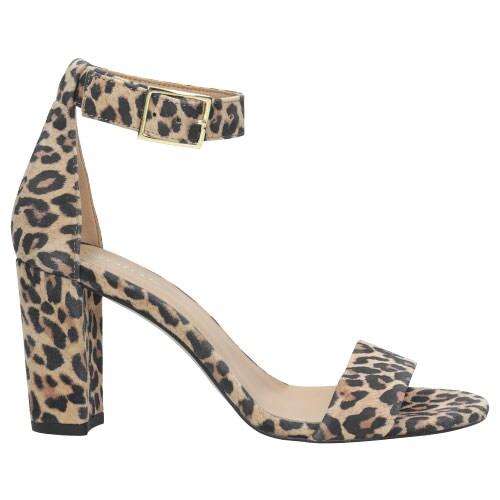 Sandały damskie 8832-63