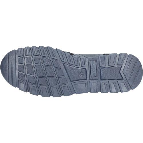 Sportowe buty męskie 9056-71