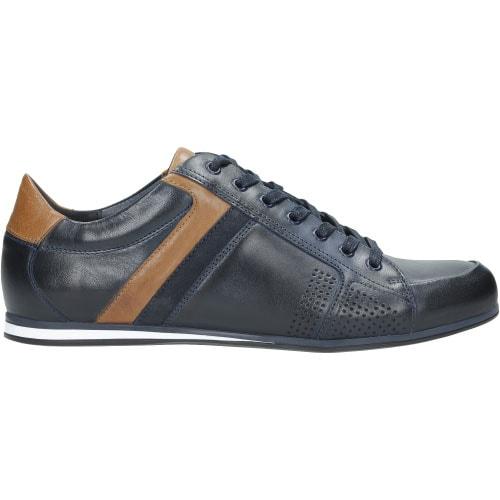 Sportowe buty męskie 9017-56