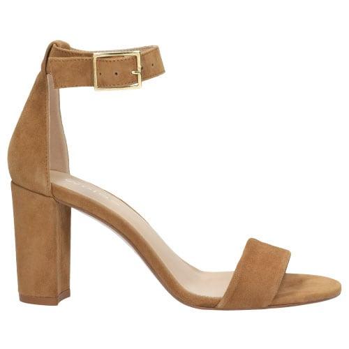 Sandały damskie 76028-63
