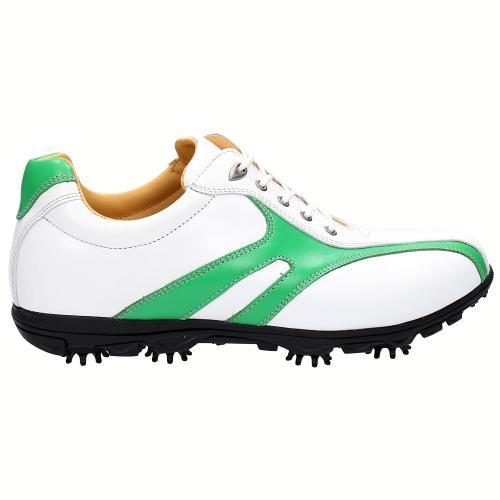 Półbuty golf 2902-57