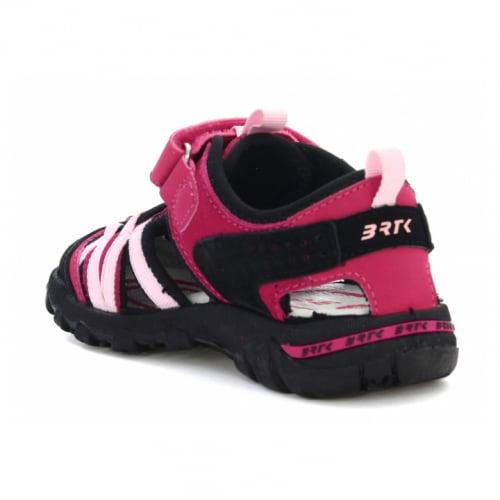 Sandały Bartek T-36504/52H