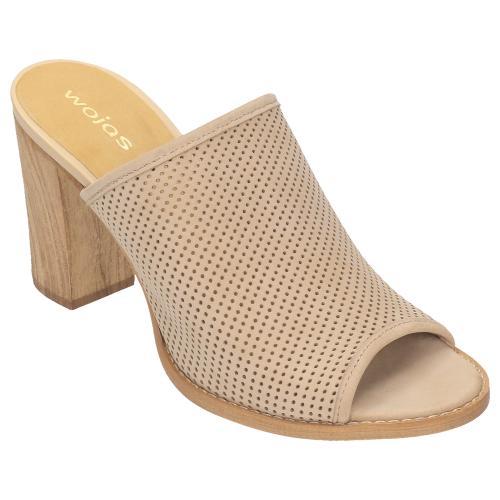 Sandały damskie 7755-24