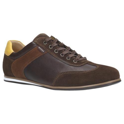 Sportowe buty męskie 9015-73