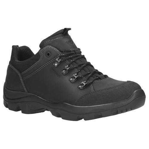 Męskie buty trekkingowe 9031-71