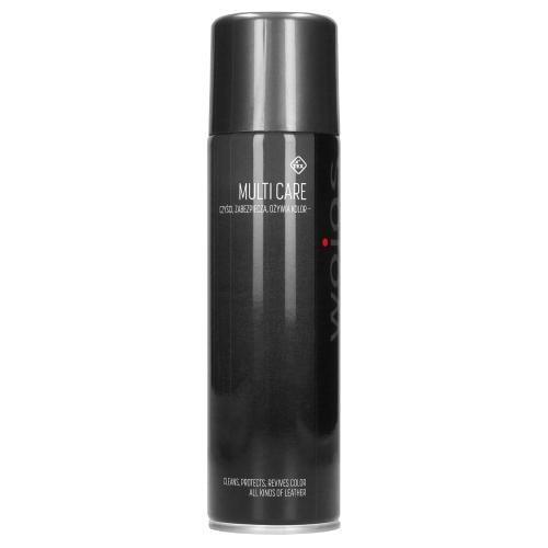 Wojas Multicare Spray 99021-00