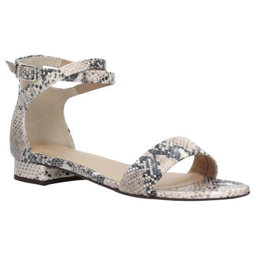 Sandały damskie 9724-54