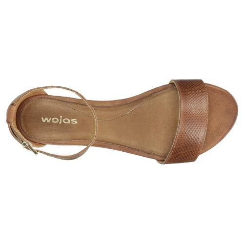 Sandały damskie 8785-53