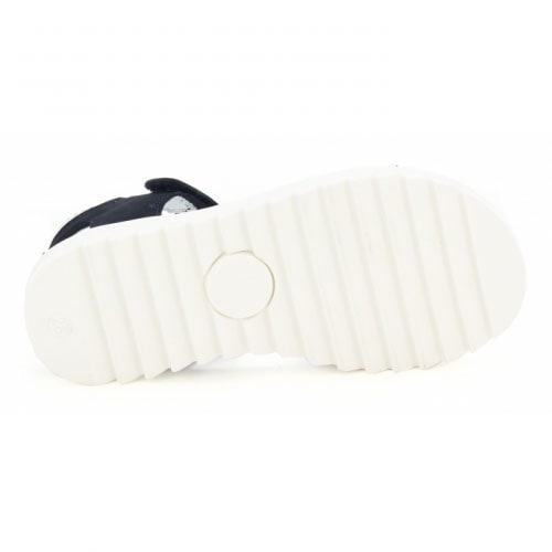 Sandały Bartek T-16178/318