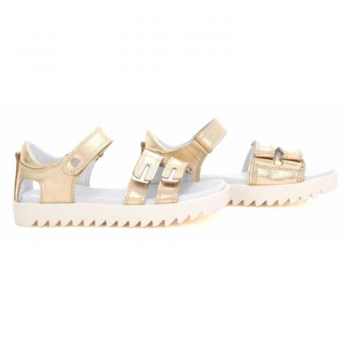 Sandały Bartek W-36178/1PX