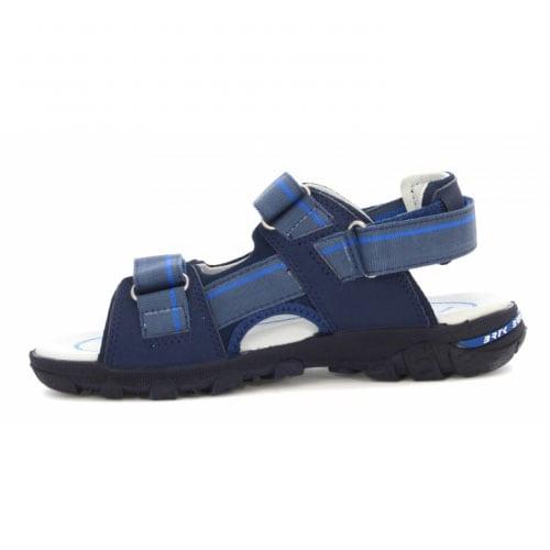 Sandále T-39305/0HS