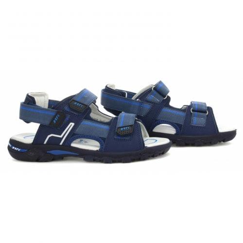 Sandały Bartek T-39305/0HS