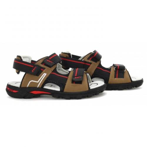 Sandały Bartek T-39305/NAF