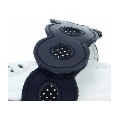 Sandały Bartek T-36167/1JC
