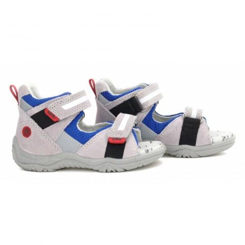 Sandały Bartek T-31917/0X7