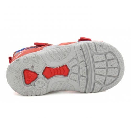 Sandały Bartek T-31917/SCK