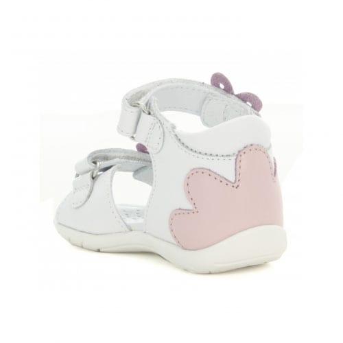 Sandały Bartek W-51569/MOO
