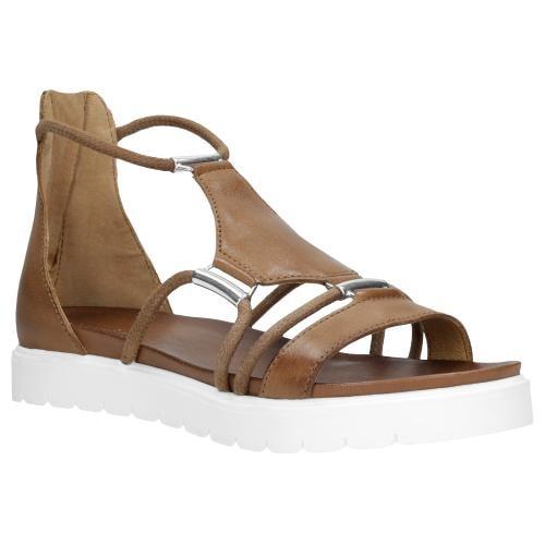Sandały damskie 8778-53