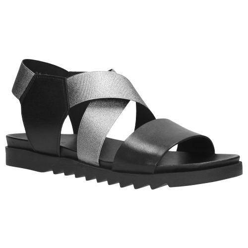 Sandały damskie 9722-31
