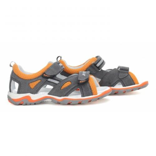 Sandały Bartek T-16176-5/GR9