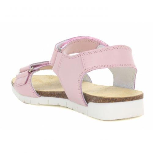 Sandały Bartek W-59183/PE4
