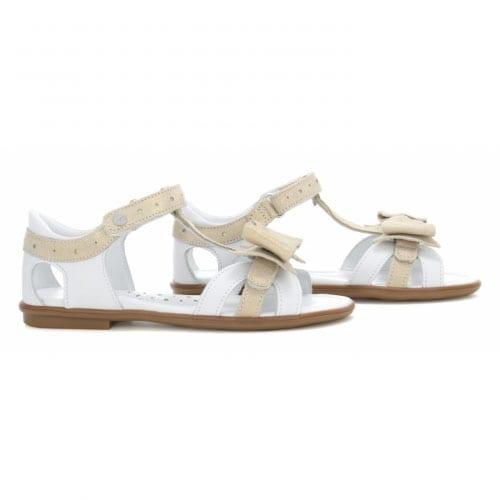Sandały Bartek W-59182/SGW