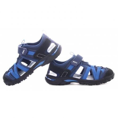 Sandały Bartek T-39504/1PI