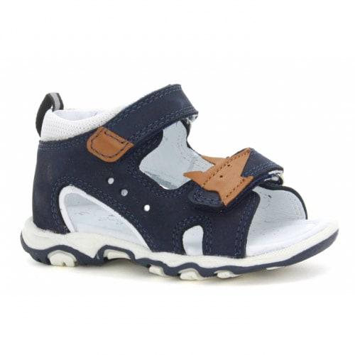 Sandały Bartek W-51489/BAM